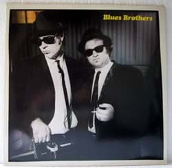 Bild von Blues Brothers - Briefcase Full Of Blues