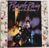 Bild von Prince And The Revolution - Purple Rain