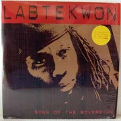 Bild von Labtekwon - Song of the Sovereign