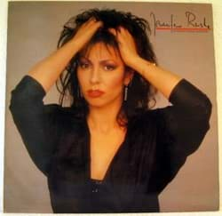 Bild von Jennifer Rush - International Version