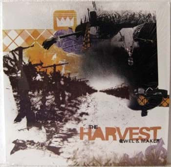 Bild von Qwel & Maker - The Harvest