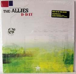 Bild von The Allies - D-Day