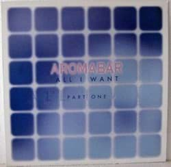 Bild von Aromabar - All I Want Part 2