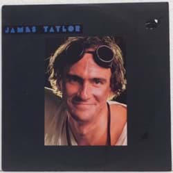 Bild von James Taylor - Dad Loves His Work