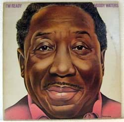 Bild von Muddy Waters - I'm Ready