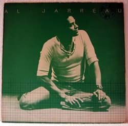 Bild von Al Jarreau - We Got By