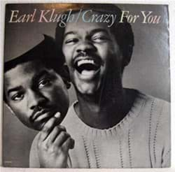 Bild von Earl Klugh - Crazy For You