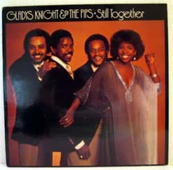Bild von Gladys Knight And The Pips - Still Together
