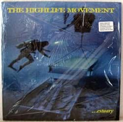 Bild von The Highlife Movement - ...estuary