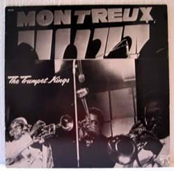 Bild von Montreux - The Trumpet Kings