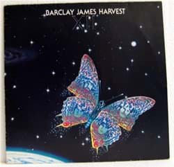 Bild von Barclay James Harvest - XII