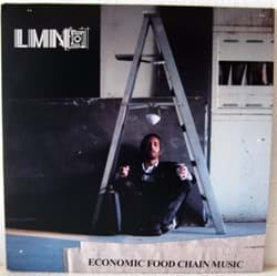 Bild von LMNO - Economic Food Chain Music