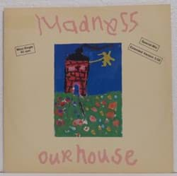 Bild von Madness - Our House