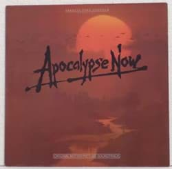 Bild von Apocalypse Now - Original Motion Picture Soundtrack