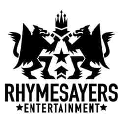 Rhymesayers Entertainment