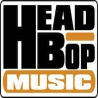 Bilder für Hersteller Head Bop Entertainment