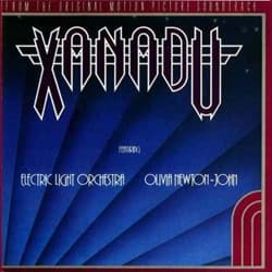 Bild von Electric Light Orchestra - Xanadu