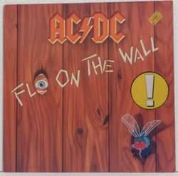 Bild von AC/DC - Fly On The Wall
