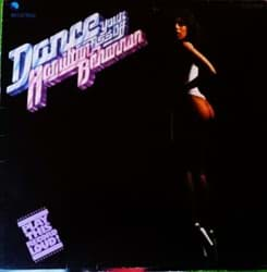 Bild von Bohannon - Dance Your Ass Of