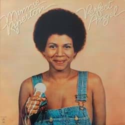 Bild von Minnie Riperton - Perfect Angel