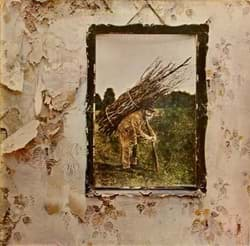 Bild von Led Zeppelin - Untitled