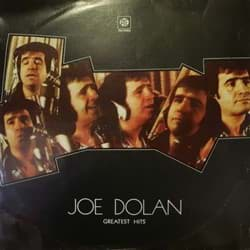 Bild von Joe Dolan - I Need You And Other Great Hits